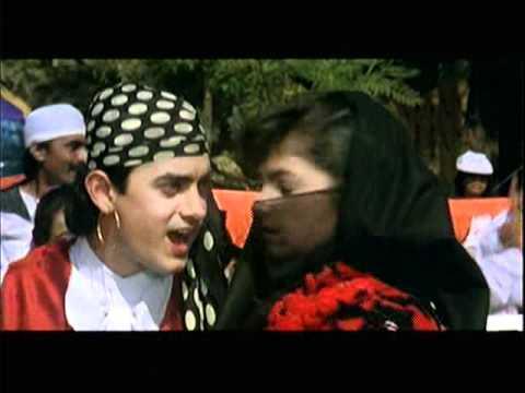 Dil Tujhpe Aa Gaya (Full Song) Film - Dil Hai Ke Manta Nahin