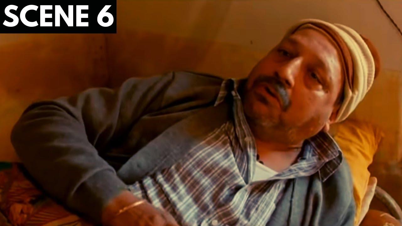 Download Bombay Talkies   Murabba   Part 1   Vineet Kumar Singh   Viacom18 Studios
