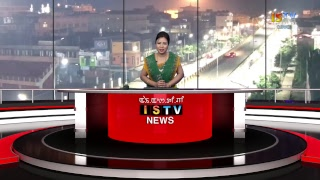 9 PM MANIPURI NEWS  15th OCTOBER 2018 / LIVE
