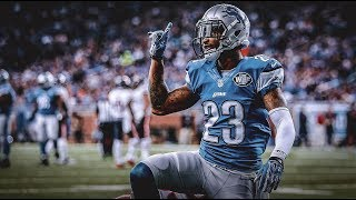 "Darius Slay Career Highlights ""Welcome To Philly"""