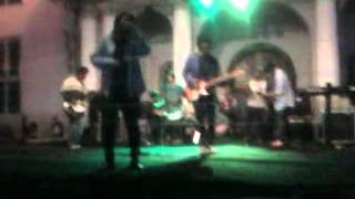 GOODDAY BROTHER - LIVE IN MUSEUM FATAHILLAH
