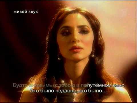 Песня Зара и Д. Певцов - Это было недавно это было давно в mp3 256kbps