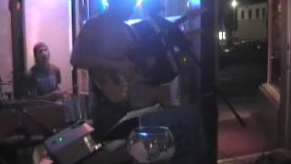 Cult of Personality (LIVING COLOUR COVER) Pour Richards Tavern - Newberry, SC