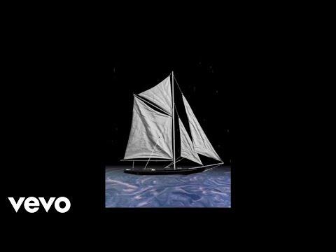 K.Flay - Dreamers