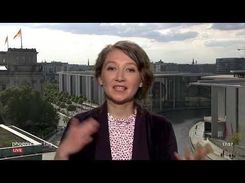 Judith Ackermann zur