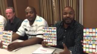 Chevy Buick GMC Dealership Reviews Dealer Synergy Training