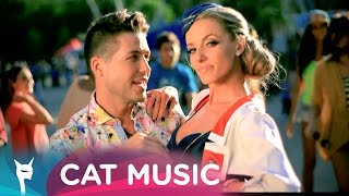 Repeat youtube video JORGE feat. Pavel Stratan - Geamantan (Official Video)