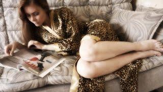видео мужские ролевые эротические костюмы