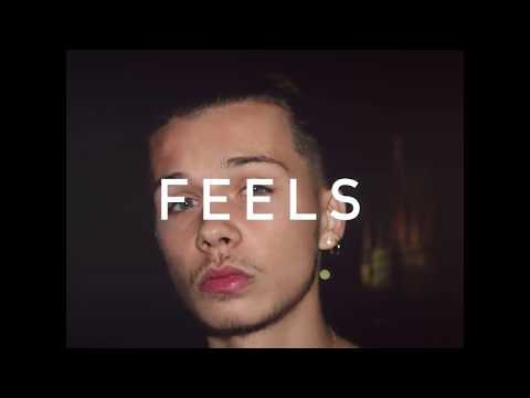 James Tanner FT. Lil Liv - Feel$