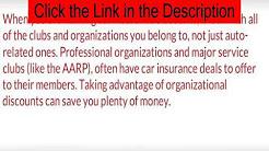 Compare Car Insurance Quotes