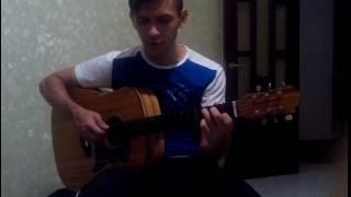Сплин - Бонни и Клайд