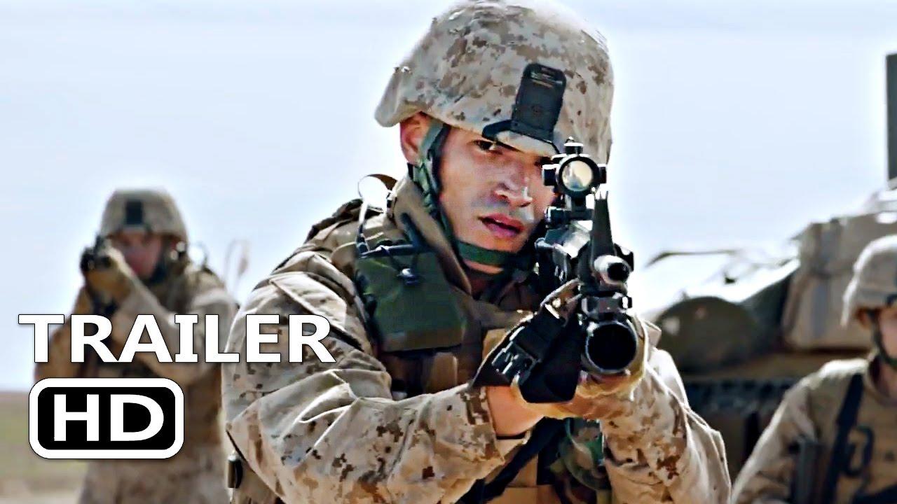 megan-leavey-official-trailer-2017-kate-mara
