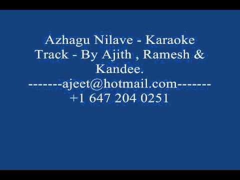 Uyire Tamil Movie Hd Video Songs Downloadinstmank