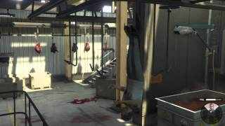 GTA 5 - What happens when you don't save Michael in Fresh Meat