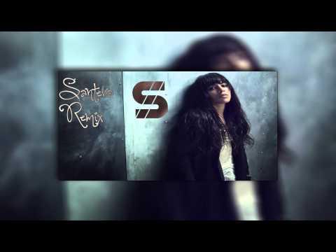 Loreen - Euphoria [Santera Try-out Remix] (Free Download)