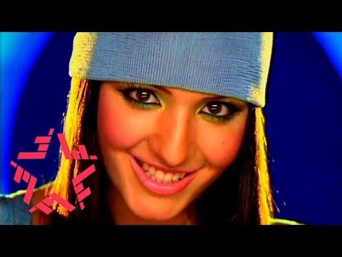 Music video Алиби - С Чистого Листа