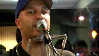 Tom Morello Guerilla Radio Acoustic.mp3
