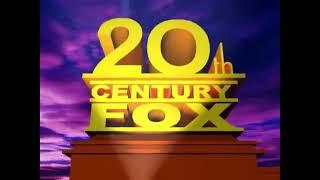 ПРИКОЛ! Дети и Голливуд 20 столетие Фокс. Hollywood child Fox