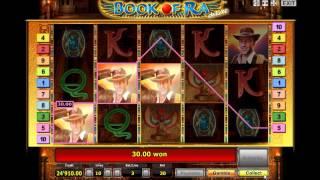 Super bonus alla Book Of Ra Deluxe online da 50 giri gratuiti. www.bookofraonline.it