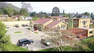 Video EXCLUSIVE: Hoteli aliyojenga Mr. II SUGU Mbeya download MP3, 3GP, MP4, WEBM, AVI, FLV Juli 2018