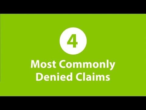 Claims | Seven Corners