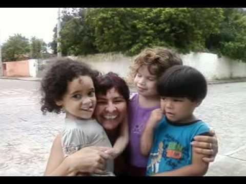 ((FOTOS ESPECIAL)) DA MINHA FAMILHA AMIGOS ETC... (( DJ IRAN ))