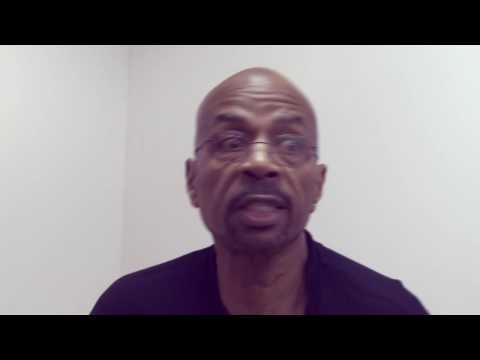 Harlem O.G. Kingpin Frank Matthews uncut Rick Talley
