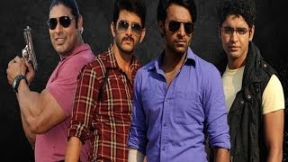 Video ARJUN SERIAL REAL NAMES OF CHARACTERS IN THE SERIAL download MP3, 3GP, MP4, WEBM, AVI, FLV Juli 2018