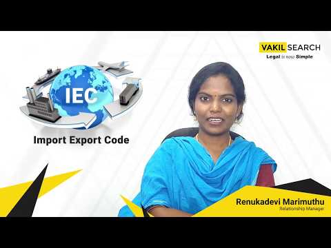 how-to-register-for-import-export-code-(iec)-in-india?