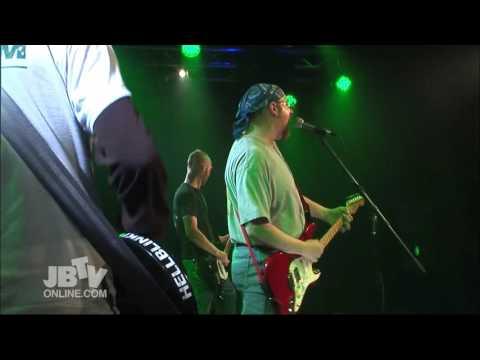 Hudson Falcons - Free Lori | Live @ JBTV