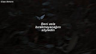 Flyleaf - All Around Me (Türkçe Çeviri)