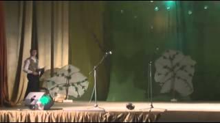 Открытие III театрального фестиваля в Ликино-Дулево