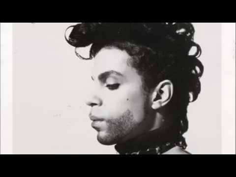 Prince cant make you love me