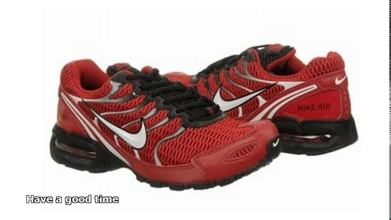 Nike air max torch 4 running shoe - Nike Air Max Torch 4 Youtube