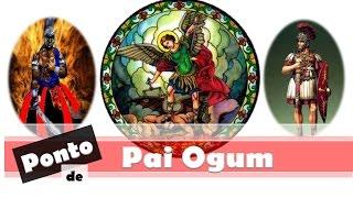 Pontos Ogum