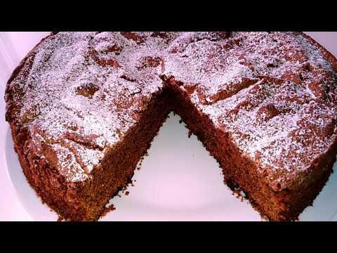recette-gâteau-yaourt-chocolat-moelleux-facile-et-rapide