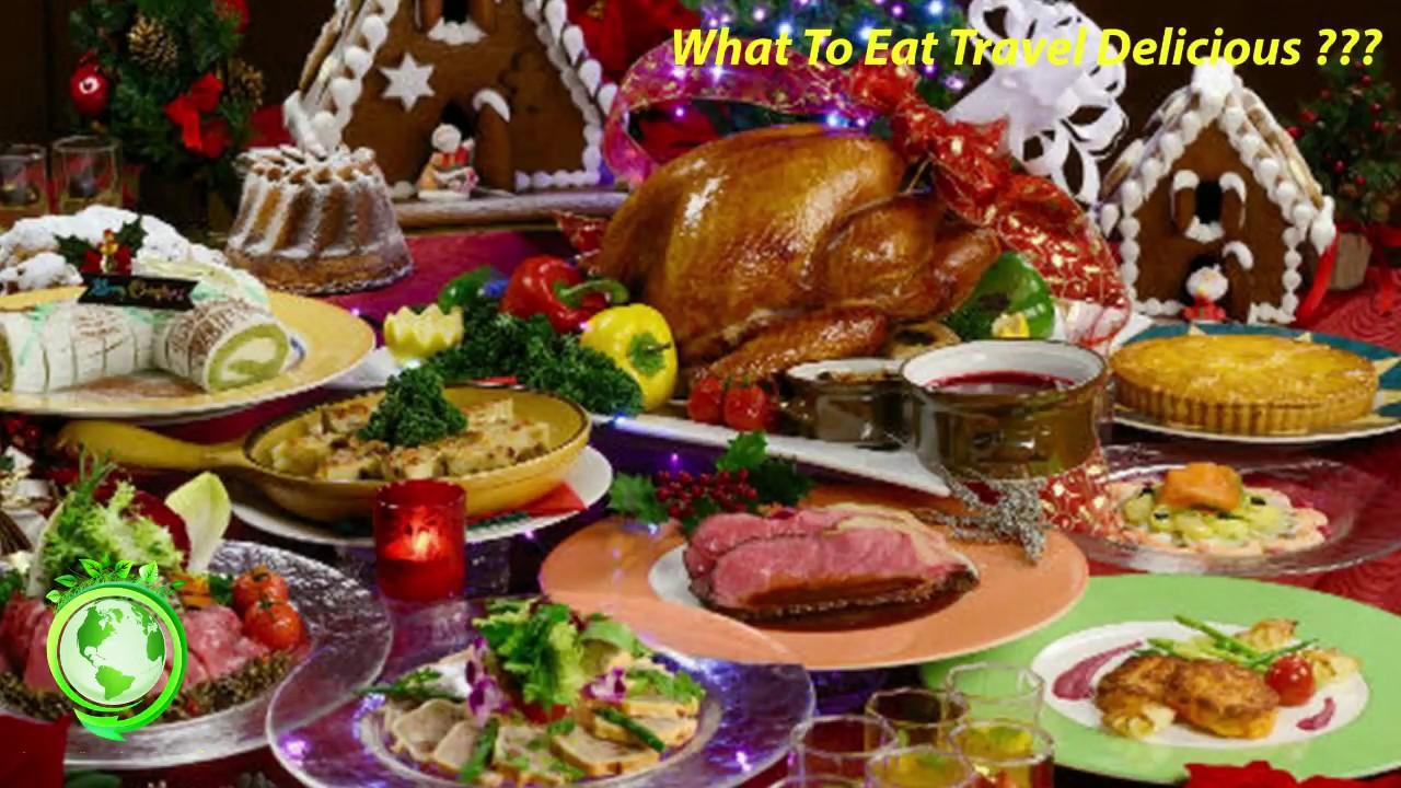 italian christmas christmas movies christmas food - Italian Christmas Food