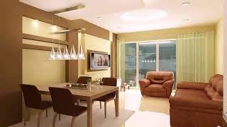 Home Interior Decorators In Kerala