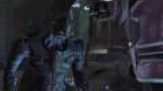 PC Longplay [040] Halo 2 (part 7 of 10)