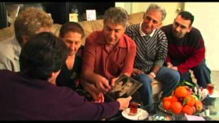 Serjik-Pedar(Official Music Video)