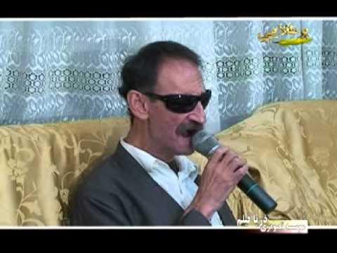 Ainadin Mariwani (5)