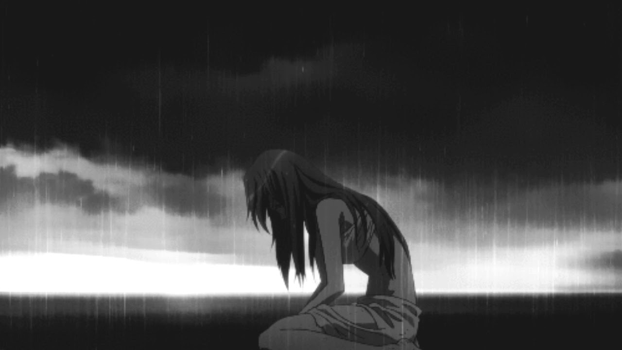 DEPRESSING SONGS FOR DEPRESSED PEOPLE. 1 hour mix #1💔😞