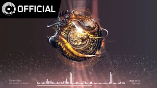 [Blade & Soul] The Story - 03 숲속의 노래 - 월드 테마 (Song Of The Forest)