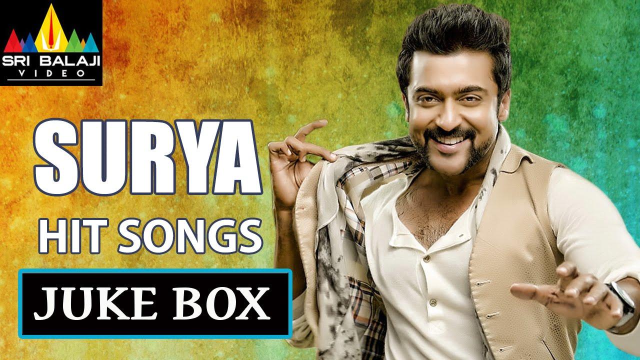Surya hit songs jukebox video songs back to back sri balaji surya hit songs jukebox video songs back to back sri balaji video youtube thecheapjerseys Choice Image