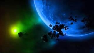 Nightcore Space Is So Cool Markiplier by SCHMOYOHO