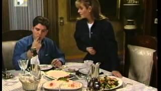 Разлученные / Desencuentro 1997 Серия 63