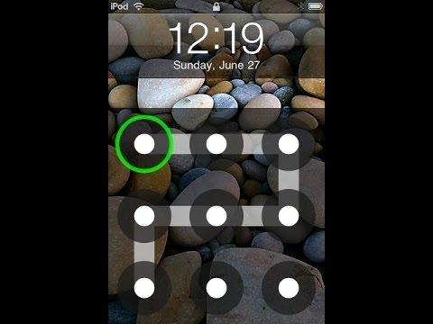 Comment mettre un mot de passe sur un iPhone: 8 …