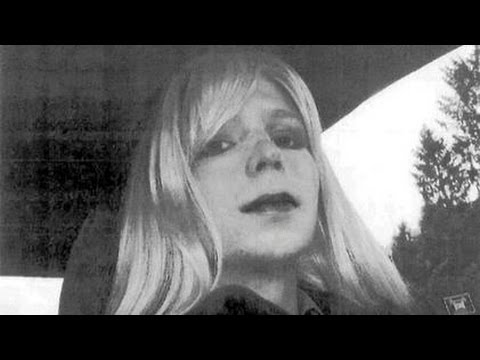 Why the Commutation of Chelsea Manning's Sentence is Really Important