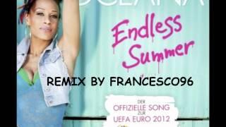 Endless Summer Oceana Remix By Francesco96 Wmv