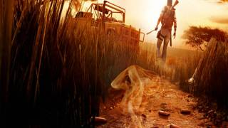 Far Cry 2 Soundtrack - Speak To The Dead